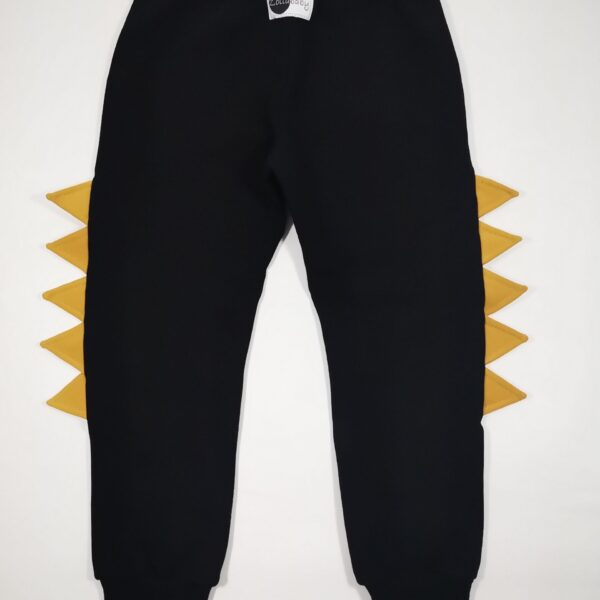 Spodnie DINO